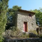 Bibemus site Cézanne