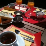 brunch aix