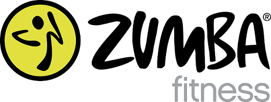 Zumba Aix en provence