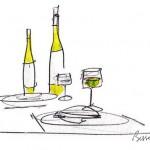 Restaurant le PIgonnet Aix