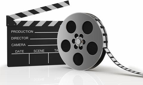 Le topic pop-corn (et accessoirement, cinéma) Cinema_sm