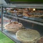 pizza aix en provence
