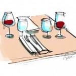 Restaurant Le chateau sormiou